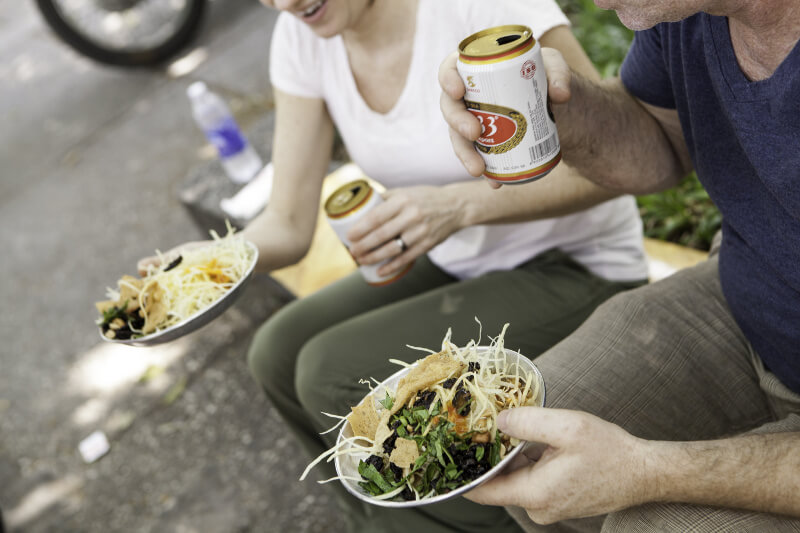 Saigon_Food_Tour_Papaya_Salad