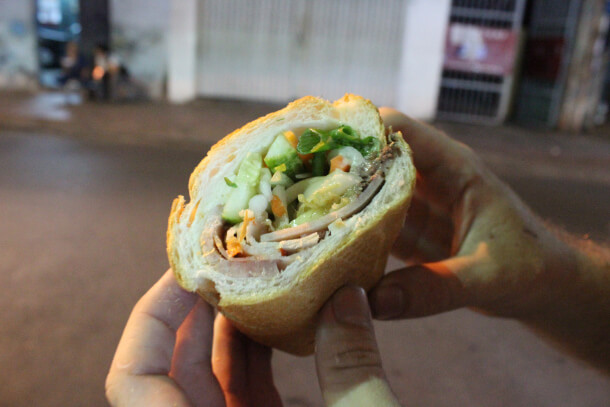 saigon_food_tour_banh_mi