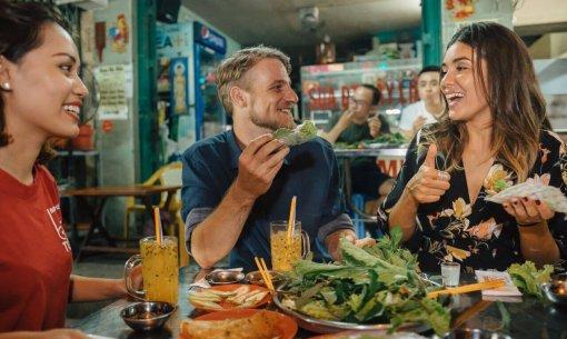 Saigon_Food_Tour_Vietnam_Food