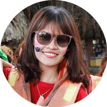 Trinh Mai