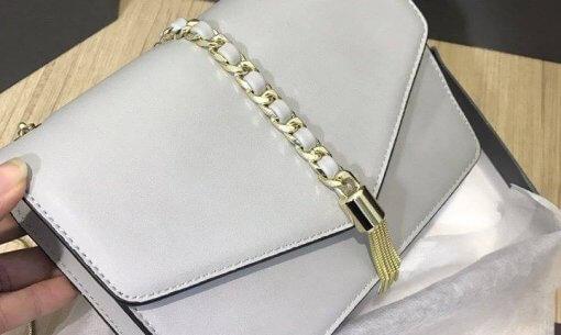 A bag from Kinda Shop